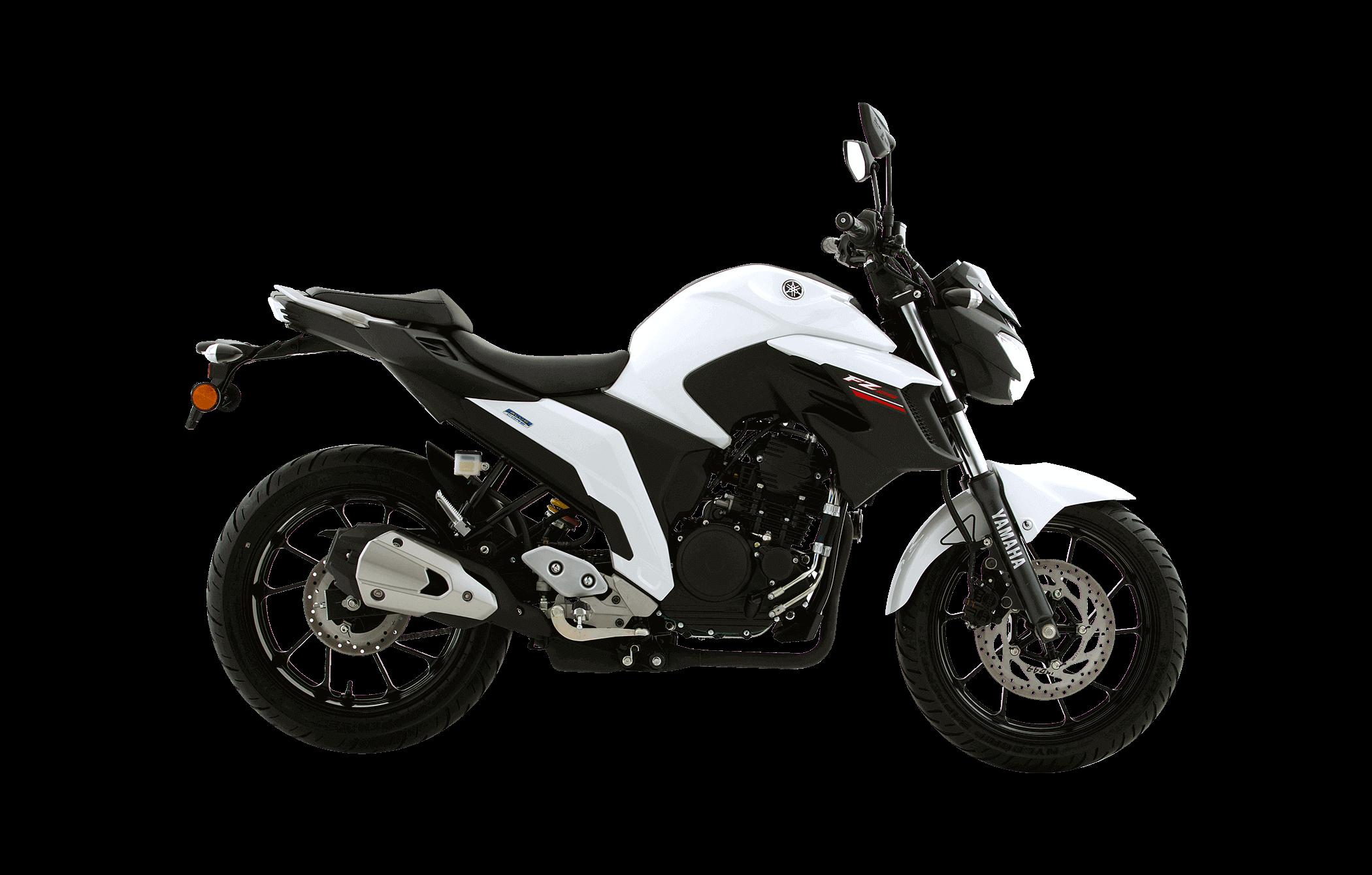 Yamaha El